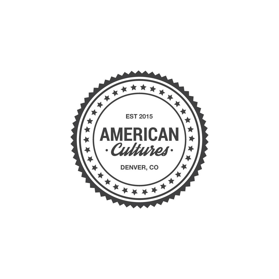 American Cultures
