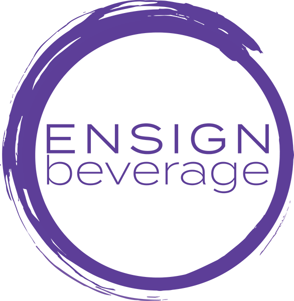 Ensign Beverage Company