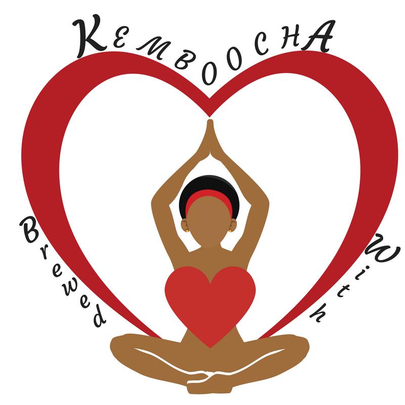 Kemboocha